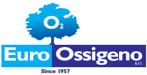 Gruppo EuroOssigeno SRL Since 1957
