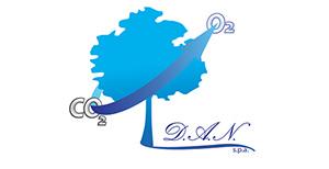 Gruppo Euro Ossigeno Dan SPA
